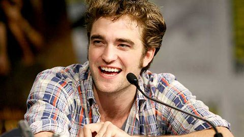 Robert Pattinson to make surprise cameo on Entourage