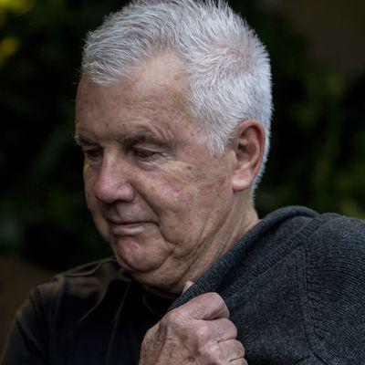 Darryl Braithwaite
