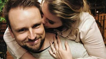 Craig Rookyard is planning to get married to his Australian fiancee in December this year.