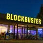 The world's last ever Blockbuster is now a '90s sleepover-themed Airbnb