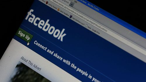 Facebook to make terms and conditions easier to understand