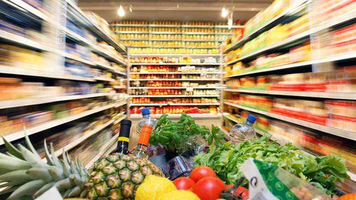 German discount supermarket Lidl set to challenge Aldi in Australia