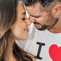 Sam Wood defends fiancée Snezana Markoski against 'too skinny' criticism