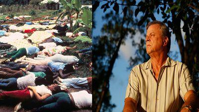 Jonestown Massacre 40 years on: Survivors tell agonising tales of rebuilding their lives