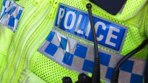 Senior executive at WA Police demoted after 'intimate liaisons' with young staff member