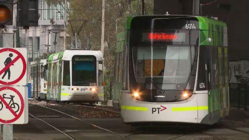 Melbourne tram operator seeks extra talks with union