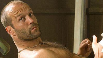 Jason Statham, 48