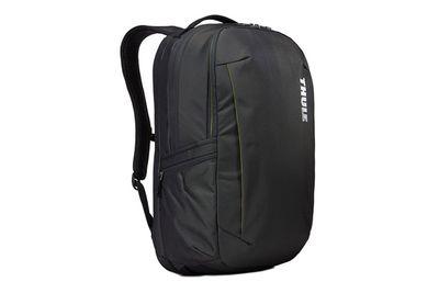 Subterra Backpack 30Lfrom Thule $249.95