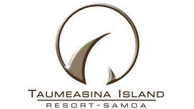 Taumeasina Island Resort – Samoa