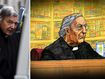 George Pell lodges High Court appeal