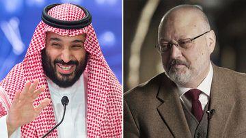 Saudi prosecutors have admitted Turkish evidence shows the slaying of journalist Jamal Khashoggi was premeditated.