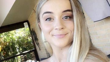 Alexandra Ross King, 19, has been identified as the teen who died after a suspected drug overdose at FOMO Music Festival.