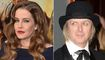Lisa Marie Presley will testify against estranged husband Michael Lockwood in bitter divorce battle