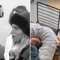 Widow of Aussie Olympian welcomes child 16 months after his death