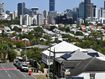 Australian home prices record steepest annual fall in 15 years