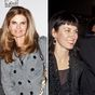 The 10 most expensive celebrity divorces ever