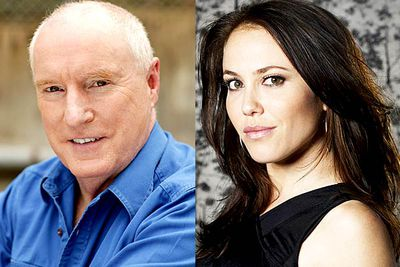 <B>Notable residents:</B> Alf Stewart (Ray Meagher); Libby Kennedy (Kim Valentine).<br/><br/><B>Why you should stay away:</B> Oh sure, the young residents of Summer Bay and Ramsay Street might be way better-looking than your average Aussies &mdash; but they're actually all self-obsessed drama queens who literally can't go a single day without some ridiculous complication in their over-the-top lives. Seriously: you don't need that kind of melodrama. Worse yet, everyone in Summer Bay and Ramsay Street is generally really, really friendly &mdash; ghastly!