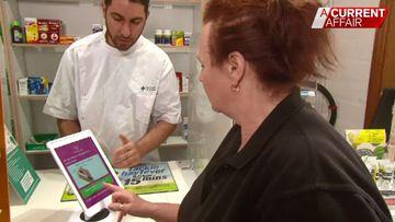 Online prescription platforms divide medical professionals