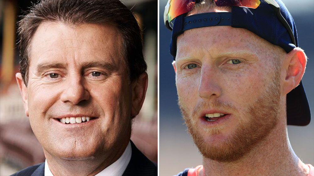 Ashes 2017: Ben Stokes unlikely to tour according to Mark Taylor