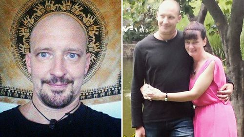 Swiss man facing deportation over Facebook posts