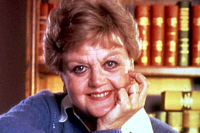 <B>Notable residents:</B> Renowned crime novelist and amateur sleuth Jessica Fletcher (Angela Lansbury).<br/><br/><B>Why you should stay away:</B> Jessica Fletcher is a little bit like Adrian Monk (Tony Shalhoub): murders seem to occur wherever they go, yet no one finds this suspicious. The deaths Jessica investigated often occurred in her seemingly-peaceful-but-actually-deadly fishing village, and most of those deaths befell people who were merely visiting the town &mdash; which is a good reason never to visit there yourself.