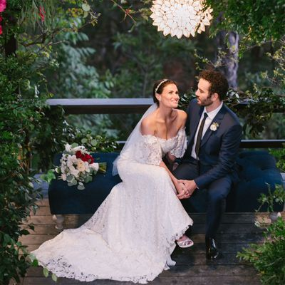 Celebrity Weddings 2017 All The Stars Who Ve Said I Do This Year Tim and yvonne shared the wedding vows in the summer back in july 2017. celebrity weddings 2017 all the stars