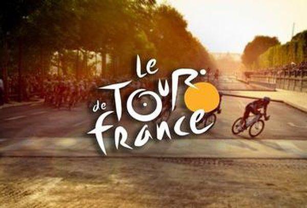 Tour De France: Live Stage