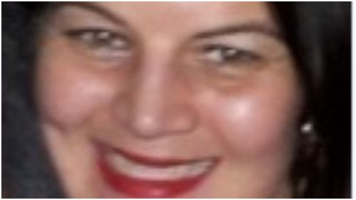 Man lashes out in Melbourne court over murder of mum Simone Quinlan