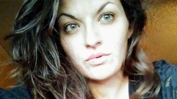 A Texas policeman shot Margarita Brooks dead after her Labrador bounded towards him.
