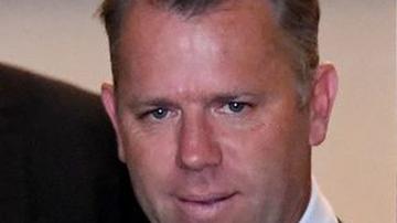 Ex-AFL star Glenn Archer wins right to appeal runner assault