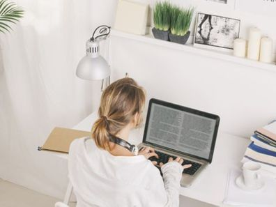 Top tips for working from home from those who do it all the time