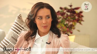Megan Gale reflects on 'immeasurable' heartbreak after suffering a miscarriage
