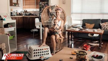 The everyday Aussies who became social media sensations