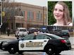Student gunman killed after opening fire at US high school
