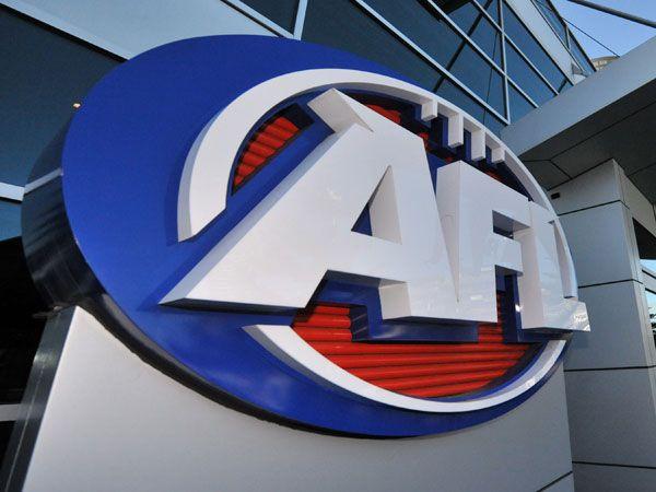 (AFL)
