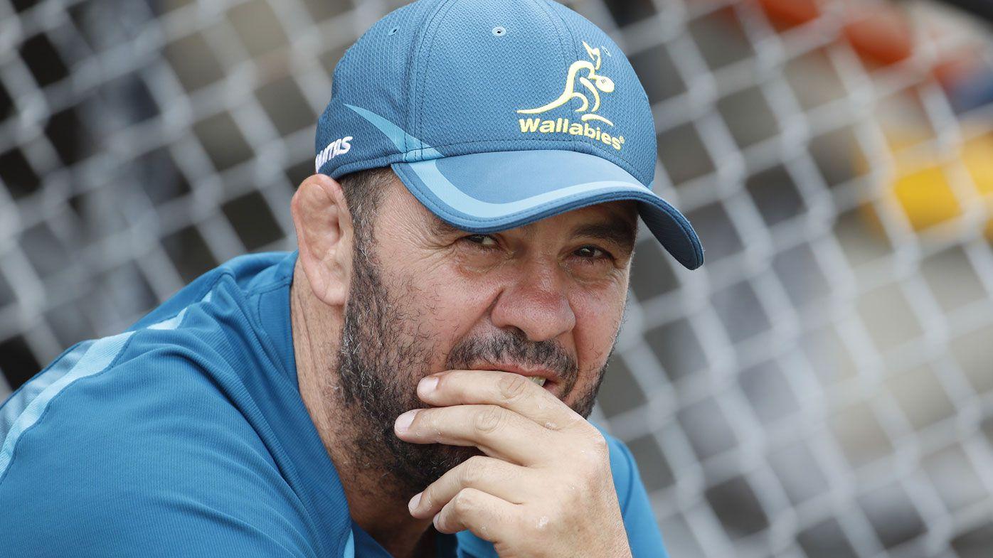NZ Rugby blocks Pete Samu's Wallabies selection
