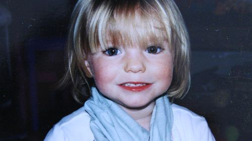 Madeleine McCann vanished from her holiday apartment in Praia da Luz, Portugal during May 2007.