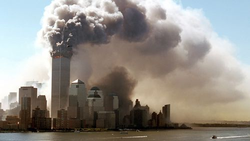US inquiry finds no conclusive proof Saudi government was linked to 9/11