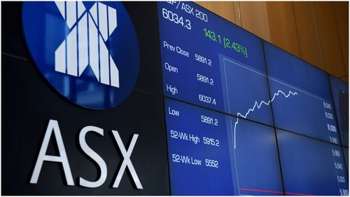 What the soaring stock market means for the average Aussie punter.