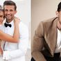 Bachelor star Tim Robards explains why he doesn't wear his wedding ring