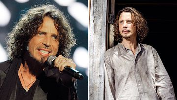 Family members of Chris Cornell sued a doctor they say over-prescribed drugs to the rock singer, leading to his death.