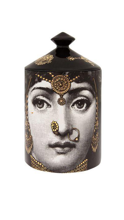 <p>Agra, India</p>