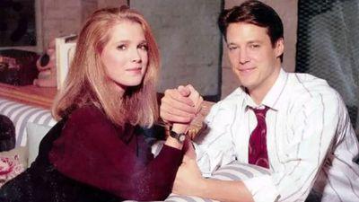 Jennifer and Jack