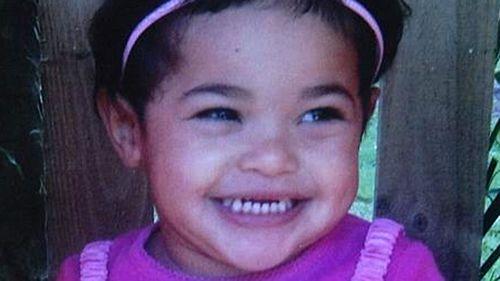 Child-killer challenges 40-year jail term