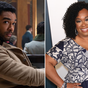 Shonda Rhimes opens up on Regé-Jean Page's Bridgerton exit