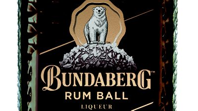 Bundaberg Rum releases its new Christmas flavour