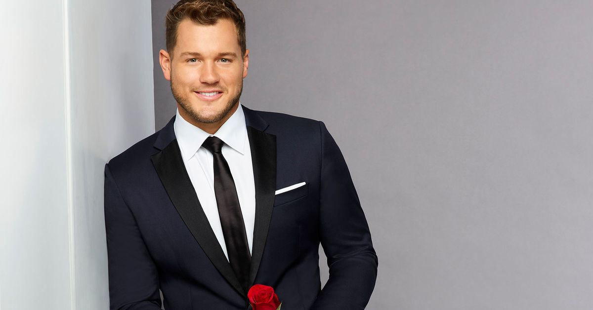 US Bachelor star Colton Underwood reveals he's gay in emotional GMA interview – 9TheFIX
