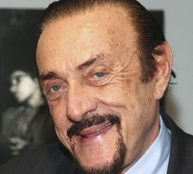 Philip Zimbardo mounted a test at Californian University Stanford's Psychology department in 1971 to explore the psychological effects of perceived power, within the setting of a fake prison.