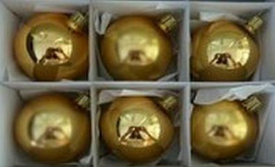 David Jones Christmas baubles