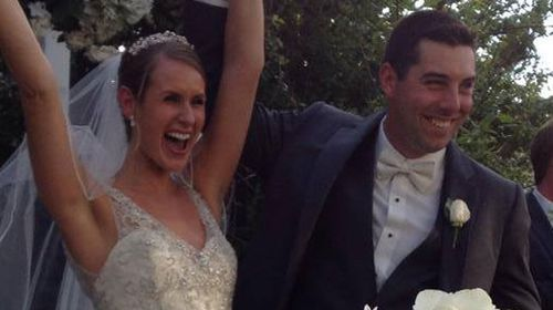 Woman's married name 'too suggestive' for Facebook